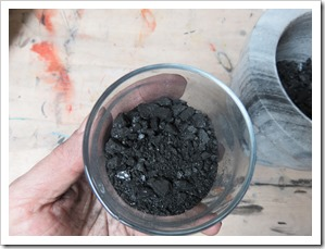 kibble coal from Zolder - anv.be