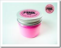 stuart-semple_pinkest-pink
