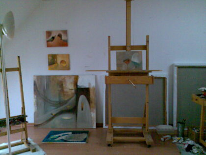 AnV atelier
