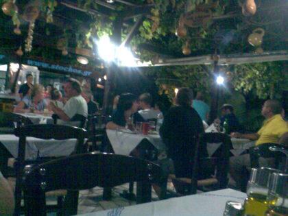 Taverna Stochos