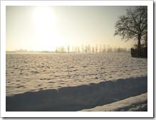 20 december - tegenlicht