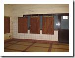 Koolmijn Beringen - aanwezigheid electriciens (mijne bompa was hier electricien)