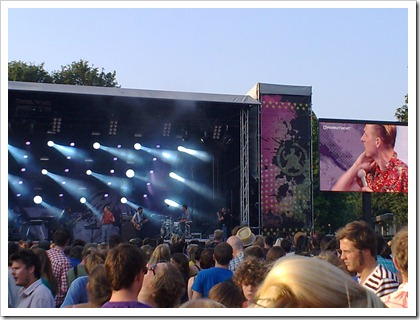 Das Pop op Linkerwoofer 2012