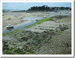 Le Frémur / Saint-Briac-su-Mer