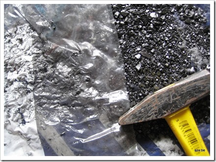steenkool-plastiek-hamer