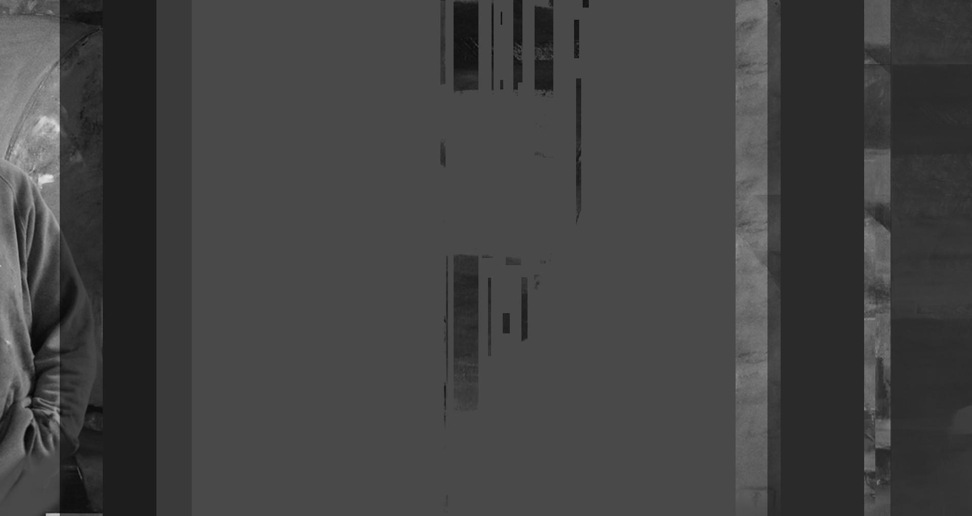 AnV background image